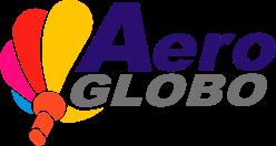 Aeroglobo