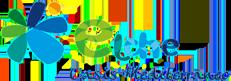 Logo Visitelche